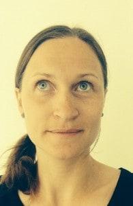 Anne Hjermitslev Jensen
