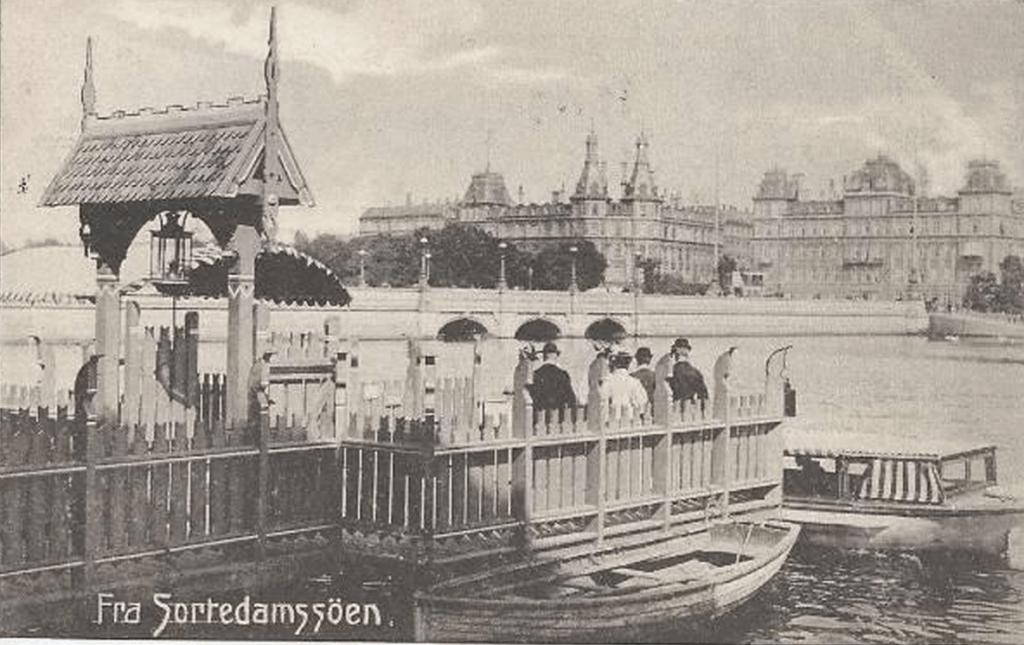 gammel postkort 1