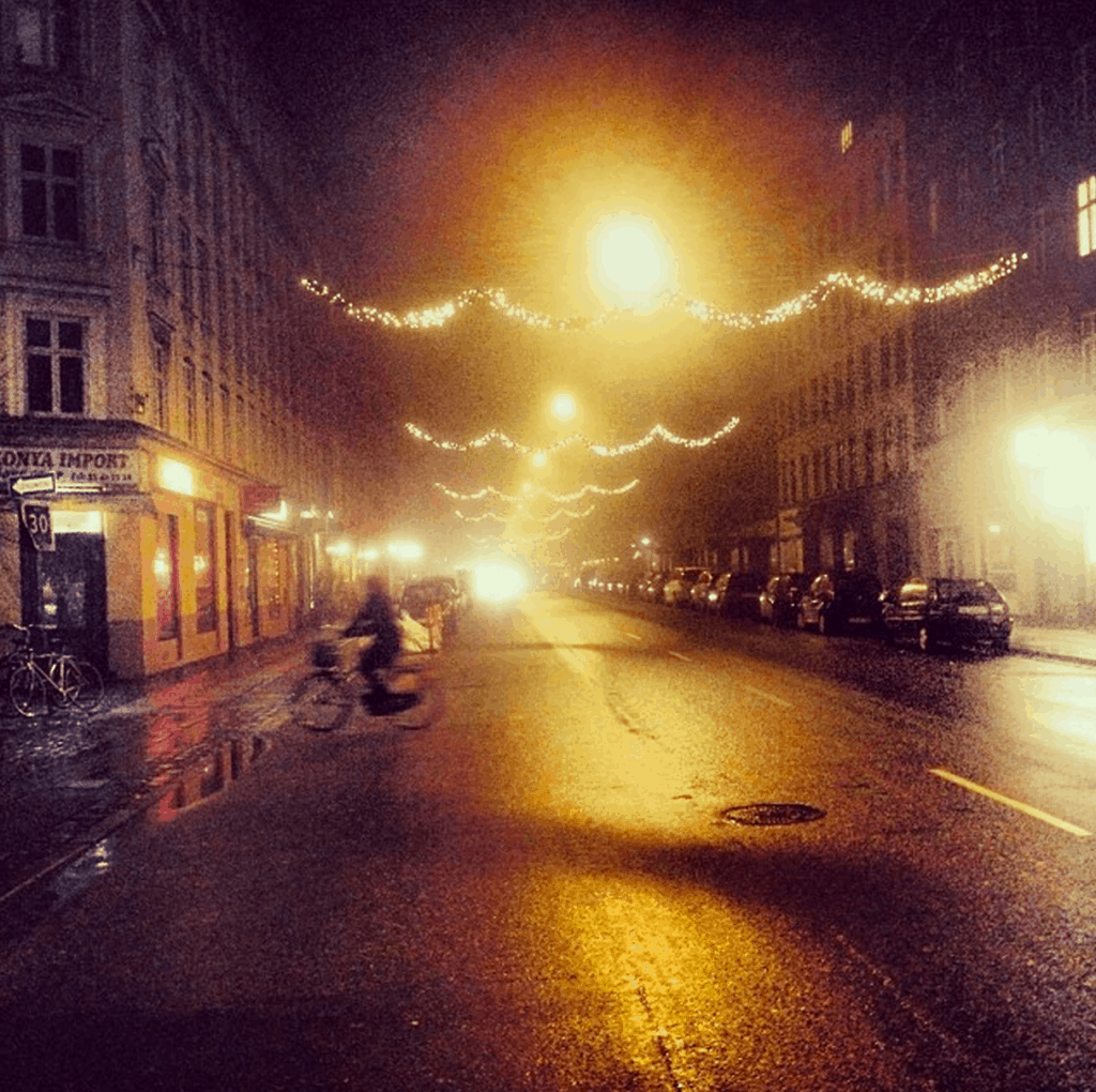 Jul lovecopenhagen