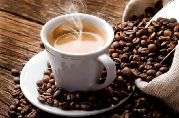 kaffe - fra bt.dk