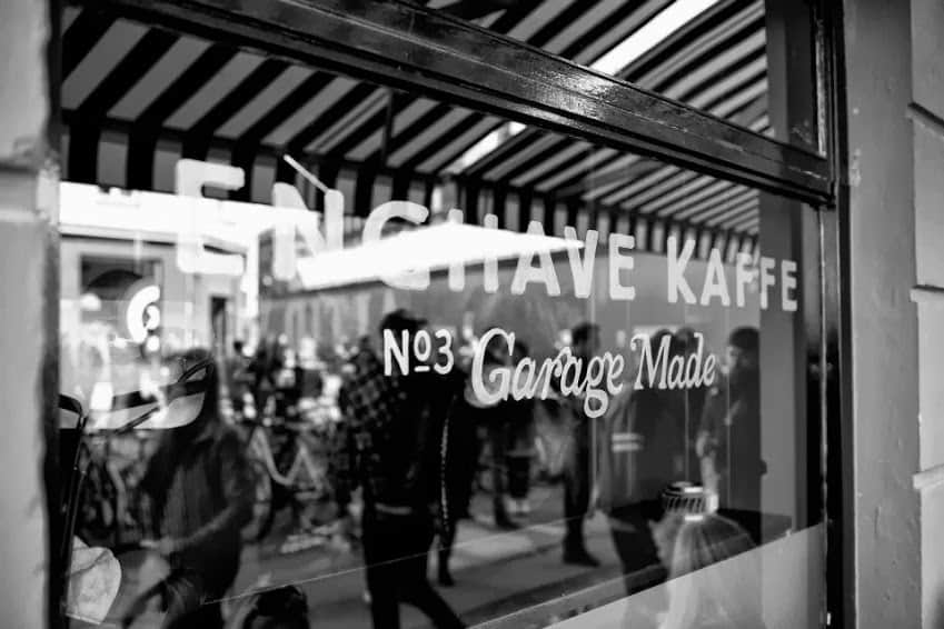 Enghave Kaffe_enghavekaffe.dk