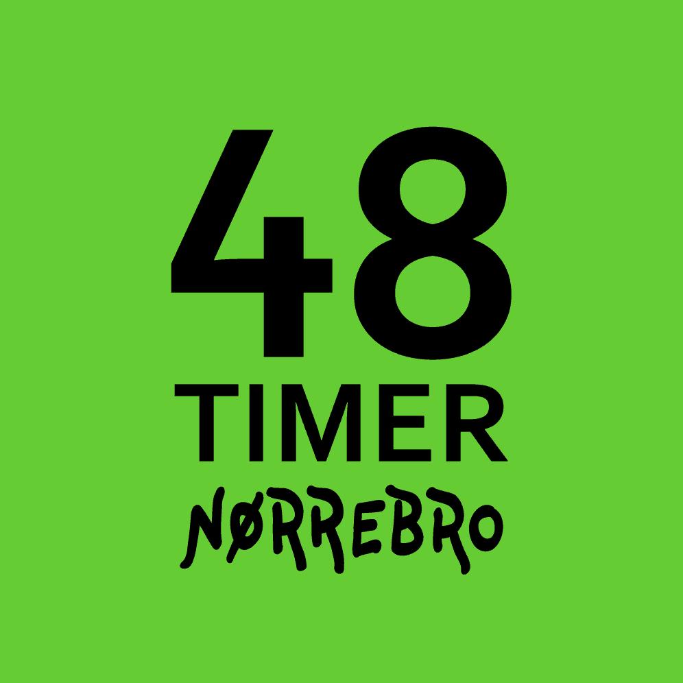 logo_48Timer