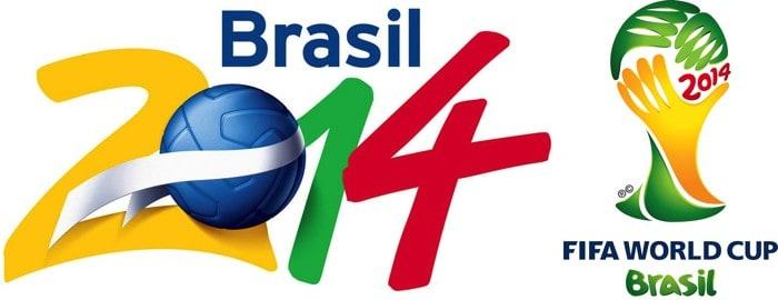 VM i fodbold 2014