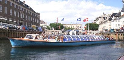 Kanalrundfart_fra havnerundfart.dk