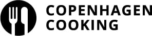 Cooking_logo_pos_left