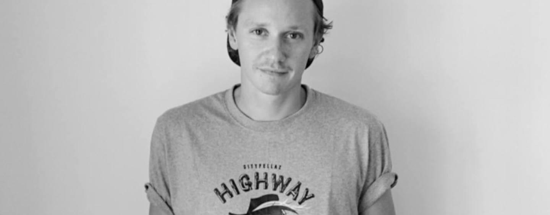 Christoffer Budtz | Københavnersnuden #5