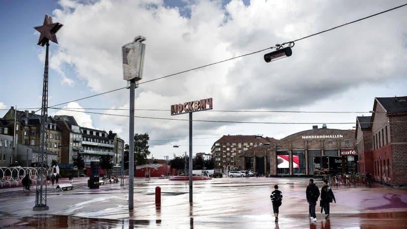 7784184-nyt-kunstmarked-for-upcomings-til-kbenhavn1
