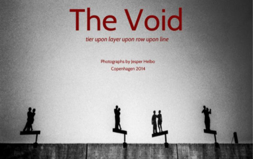 The Void på VESS