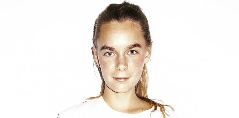 Christina König | Københavnersnuden #13