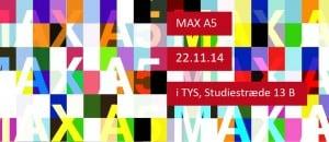 MAX_A5