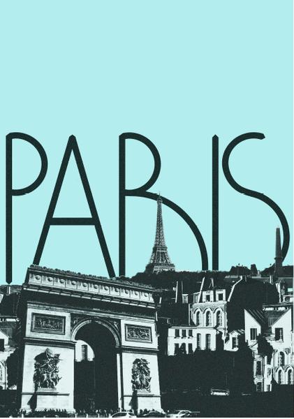 Paris_grande