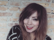 Juila Cathrine Thies | Københavnersnuden #19