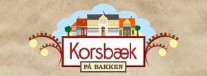 Bakken_Korsbaek_Logo