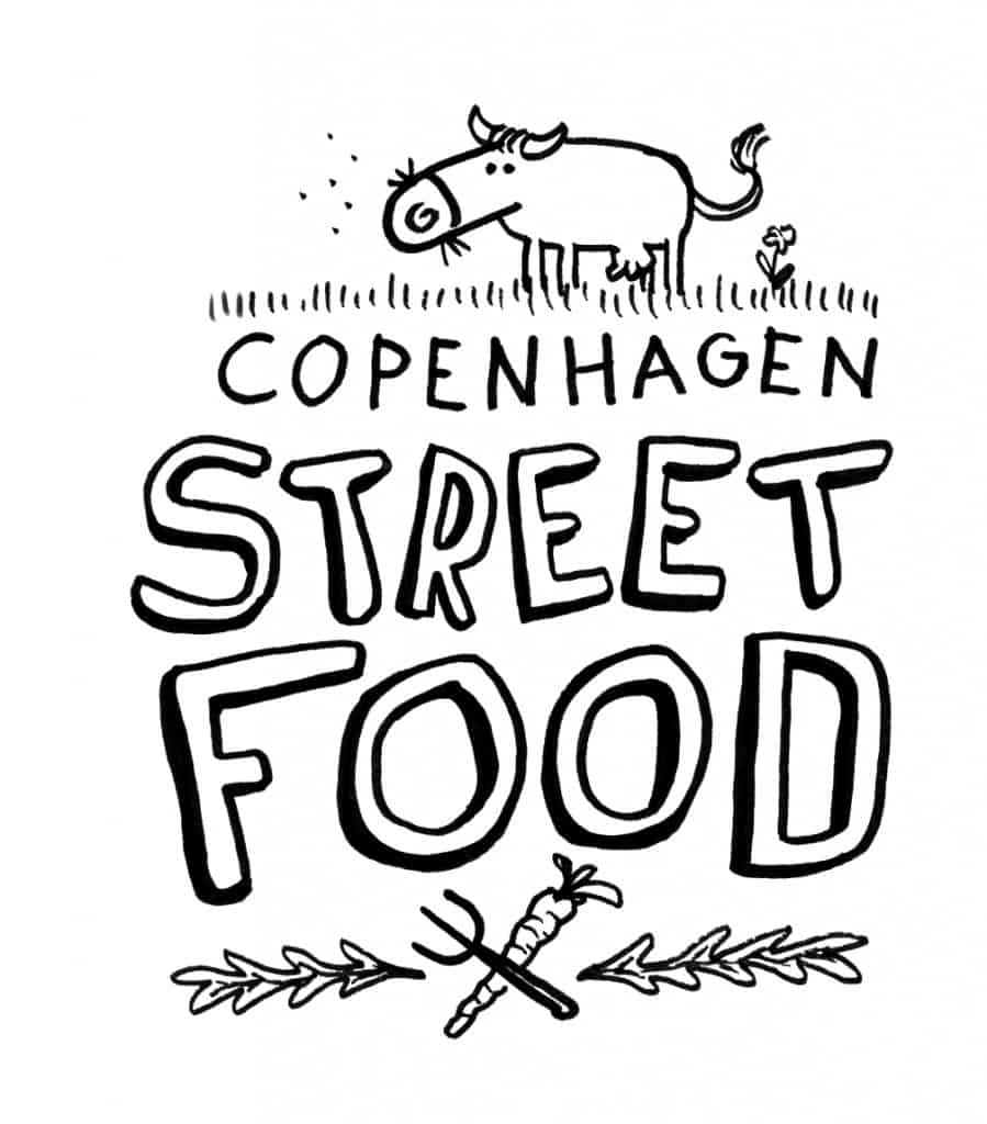 CPH_Street_Food_logo_highres