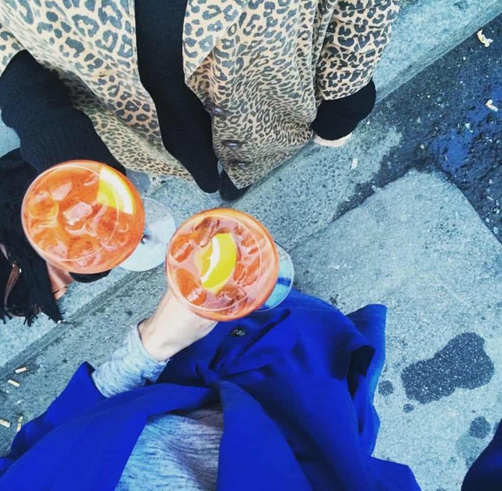 Bevi Bevi 2