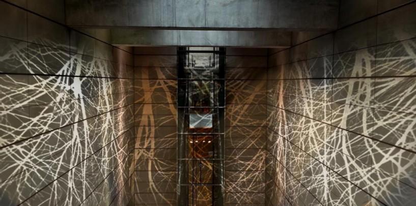 Nørreport forvandles til underjordisk have