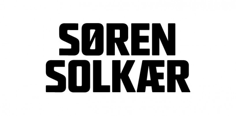 Interview: Søren Solkær