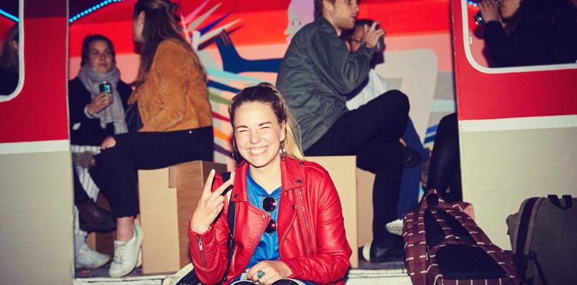 VOXPOP – TRAILERPARK FESTIVAL 2015