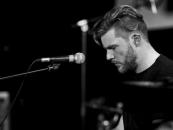 Tue Sander | Københavnersnuden #55