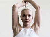 Sophie Dupont | Københavnersnuden #57