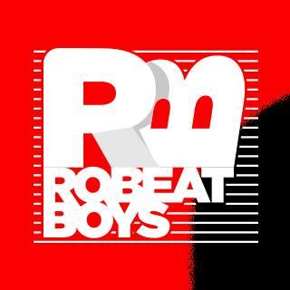 robeat boys