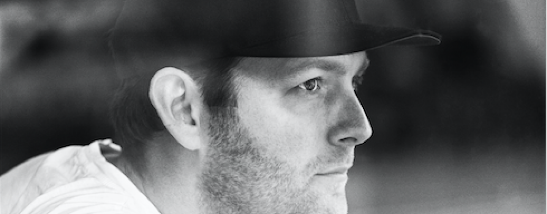Mathias Jensen | Københavnersnuden #66