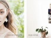 CAIA OF SWEDEN – NY BUTIK MED MASSER AF LÆDER