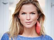 Caisa Leifsdotter | Københavnersnuden #68