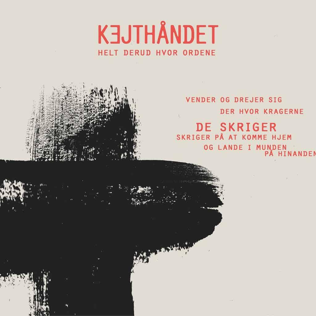 KEJTHANDET_EP_cover_72dpi