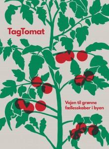 TagTomat_Bogomslag uden ryg_2016-01-15_udkast_300dpi kopi