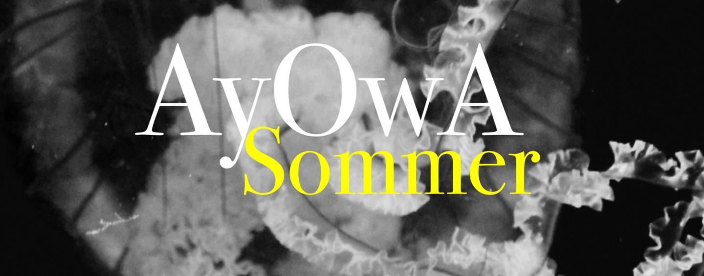 AyOwA | Københavnersnuden #90