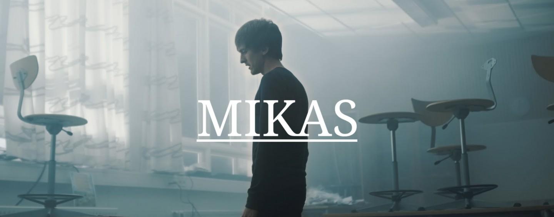 Mikas | Københavnersnuden #89