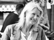 Susanne Boye Nielsen | Københavnersnuden #95