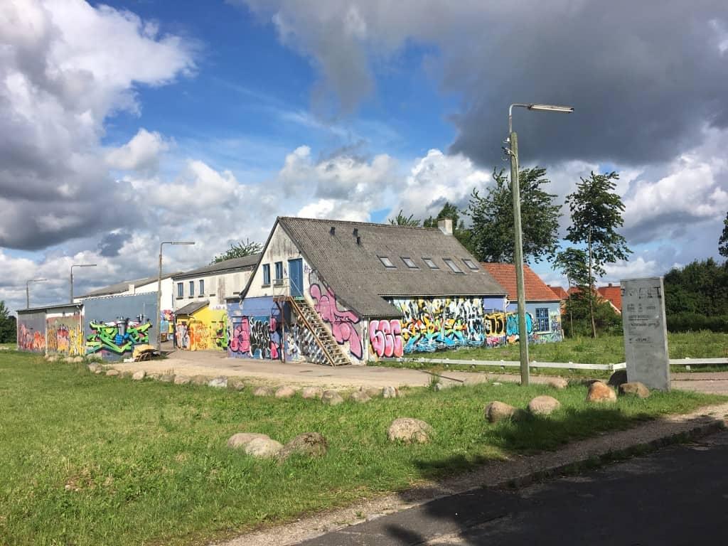 SØNDAG_1