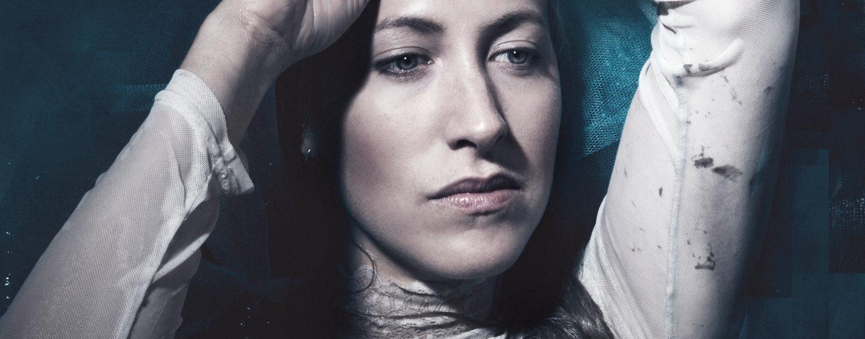 Amanda Glindvad | Københavnersnuden #111