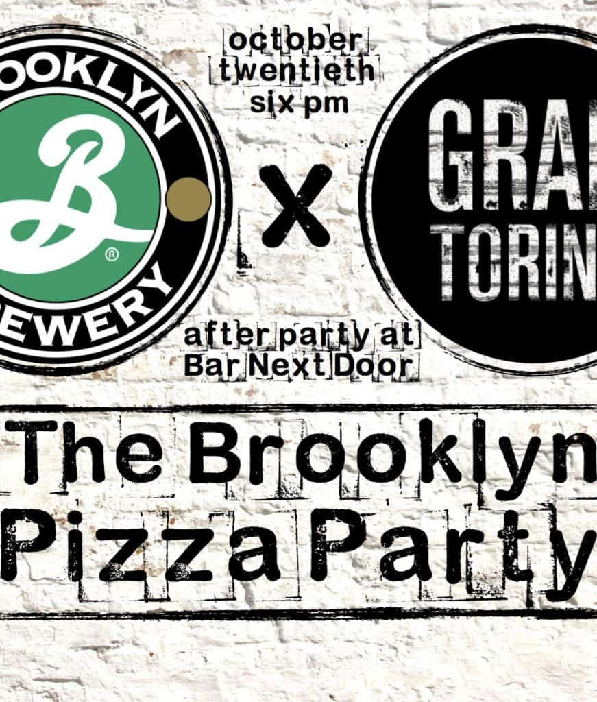 pizza-party-graphic-2