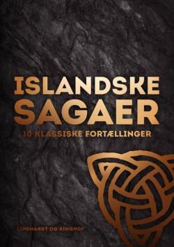 islandske-sagaer