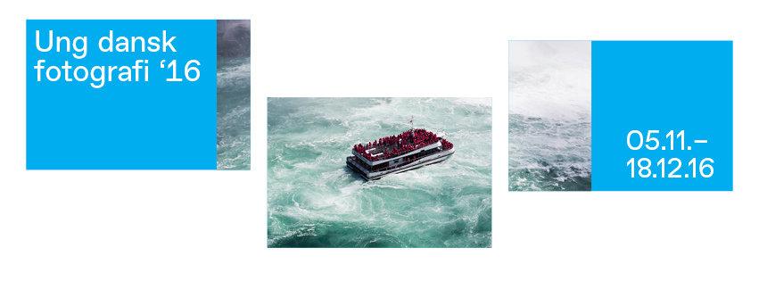 fernisering foto dansk fotografering kunst