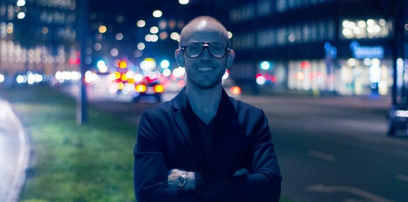 Morten Storgaard | Københavnersnuden #120