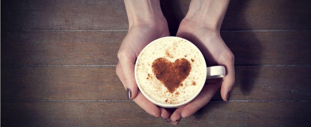 kaffe kursus til lær mere om kaffe og ristning af kaffe
