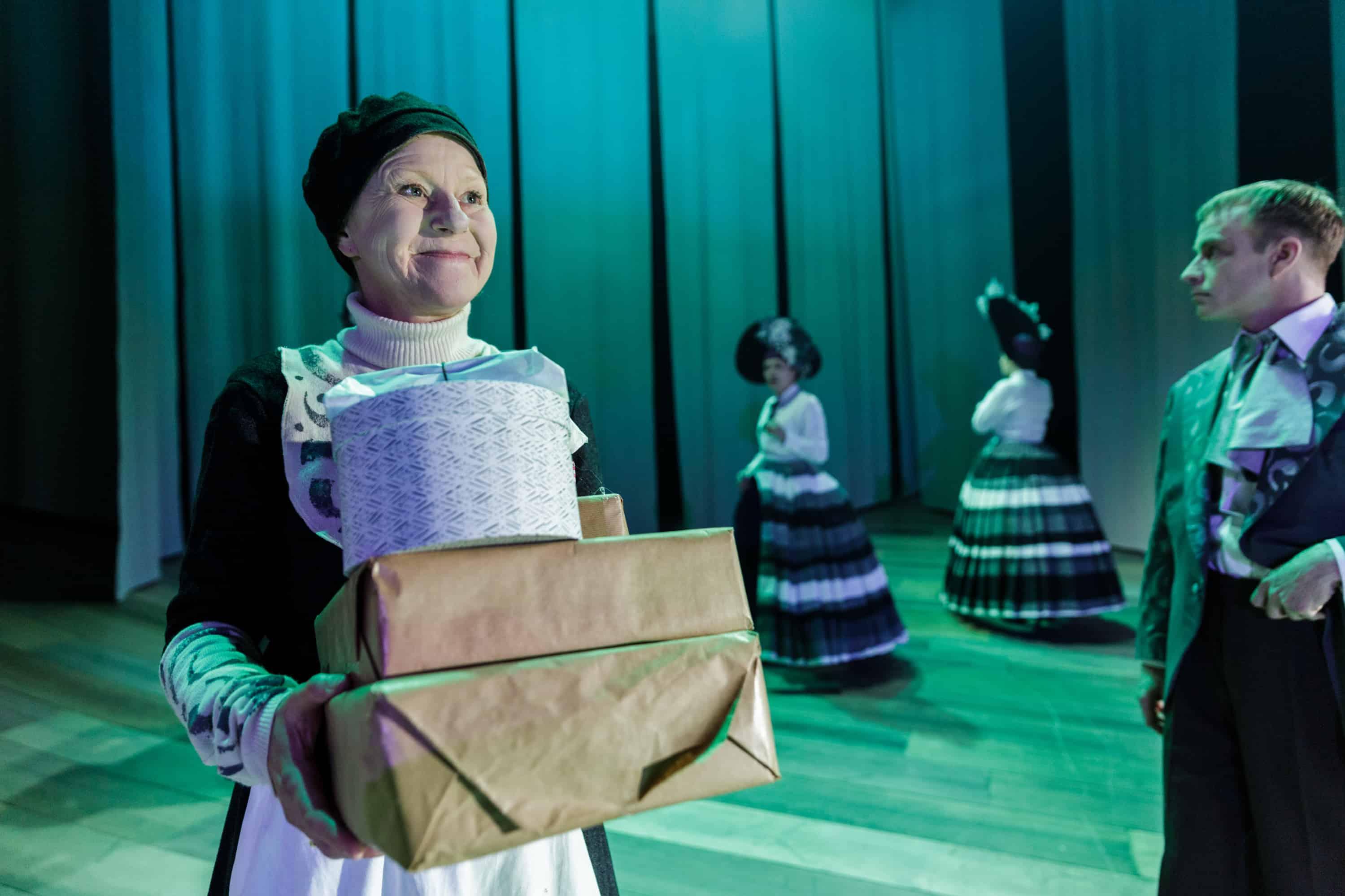 Livsens Onskab Nørrebro Teater_3