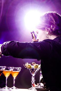 De bedste tips til cocktails i byen