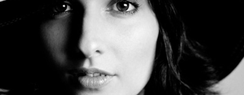 Sara Indrio | Københavnersnuden #131