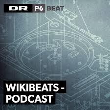 wikibeats
