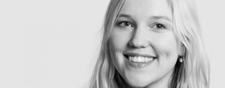 Christina Andreasen | Københavnersnuden #141