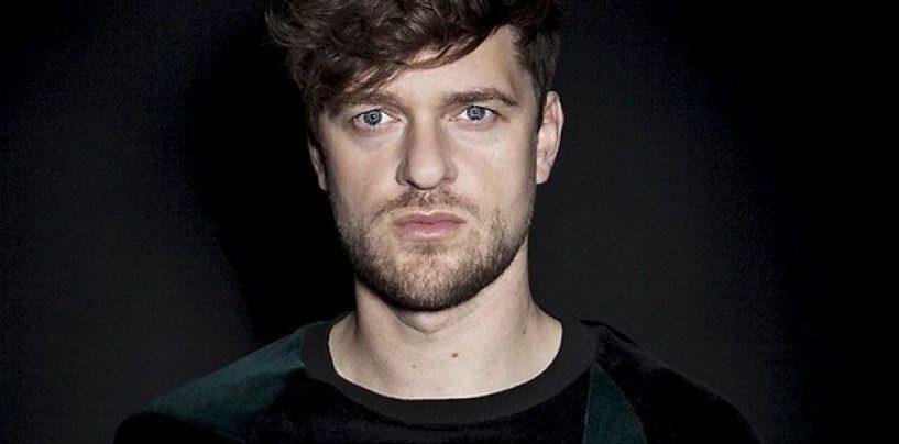 Spot 2017: Interview med Lasse Matthiessen