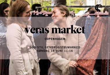 Weekend by Lovecopenhagen #24
