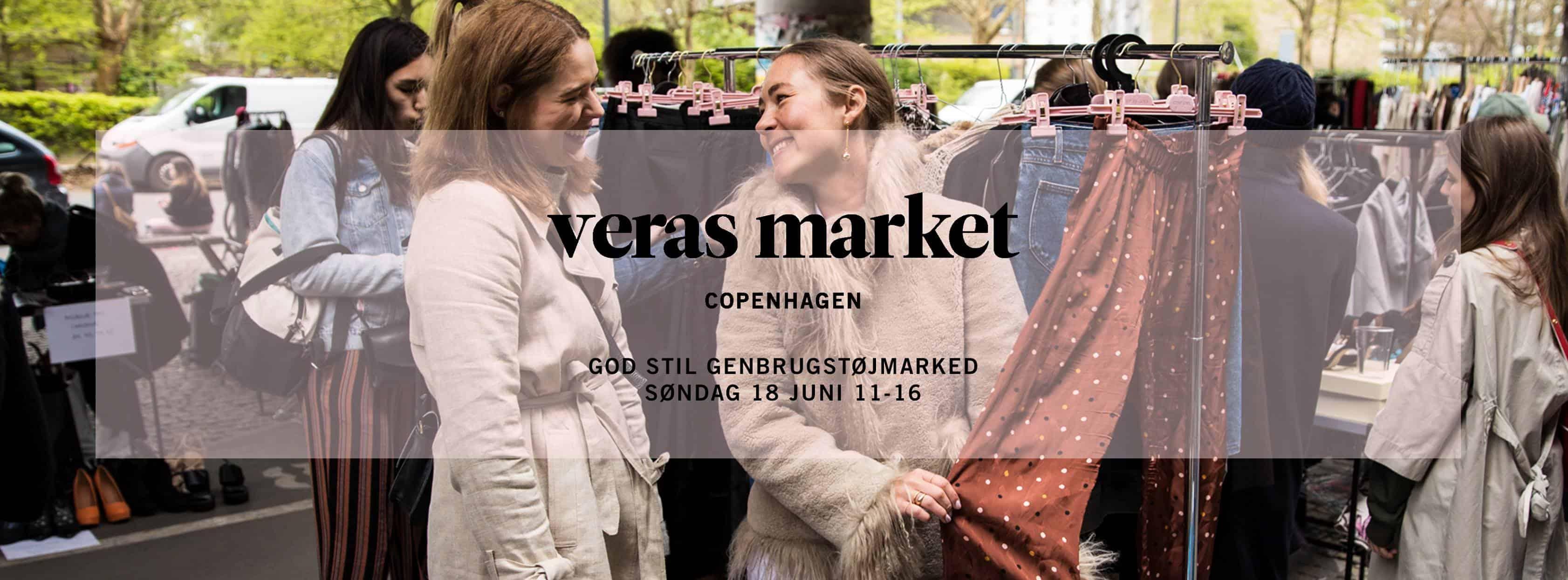 Veras Market