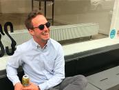 Mathias Brandt | Københavnersnuden #143