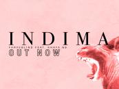 Ny single fra Farveblind – læs vores interview
